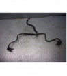 Couvre guidon - KYMCO GDINK 125 - 2012 - Occasion