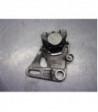 Carburateur - MBK BOOSTER 50 - 2009 - Occasion