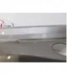 Etrier frein arrière - KTM SMC 990 - 2013 - Occasion