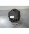 Maitre cylindre frein avant - BMW K1600GT 1600 - 2012 - Occasion