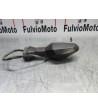 Boitier CDI - KYMCO KPW 50 - 2015 - Occasion
