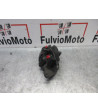 Couvre guidon - YAMAHA T-MAX 530 - 2015 - Occasion