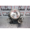Couvre guidon - HONDA SH 125 - 2016 - Occasion