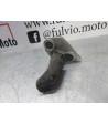 Flanc de carénage gauche - SUZUKI GSF 500 - 2003 - Occasion