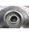 Pompe à essence - HONDA CBR XX 1100 - 2002 - Occasion