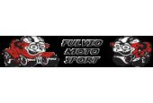 Fulvio Moto Sport